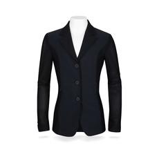 Coat RJ Classics Harmony Jr.