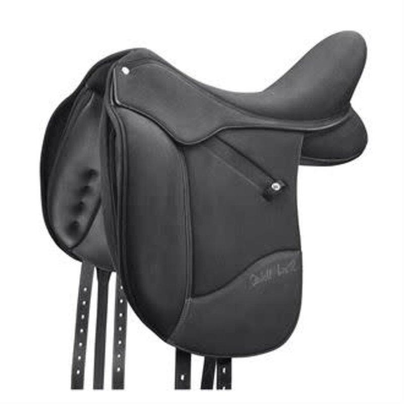Wintec Isabell HART Dressage Saddle