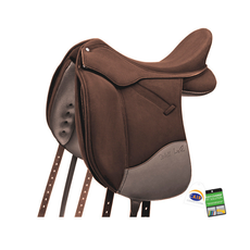 Wintec Isabell HART Dressage Saddle