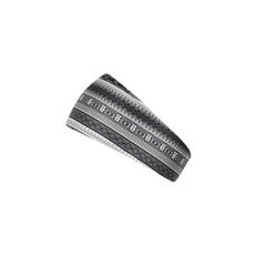 Kerrits Fair Isle Fleece Headband