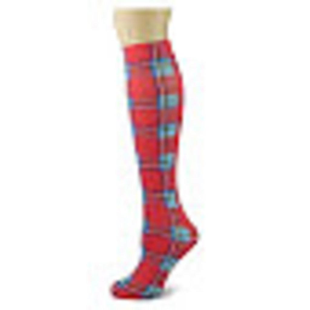 Soxtrot Socks
