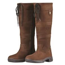 Dublin Dublin River Boots III