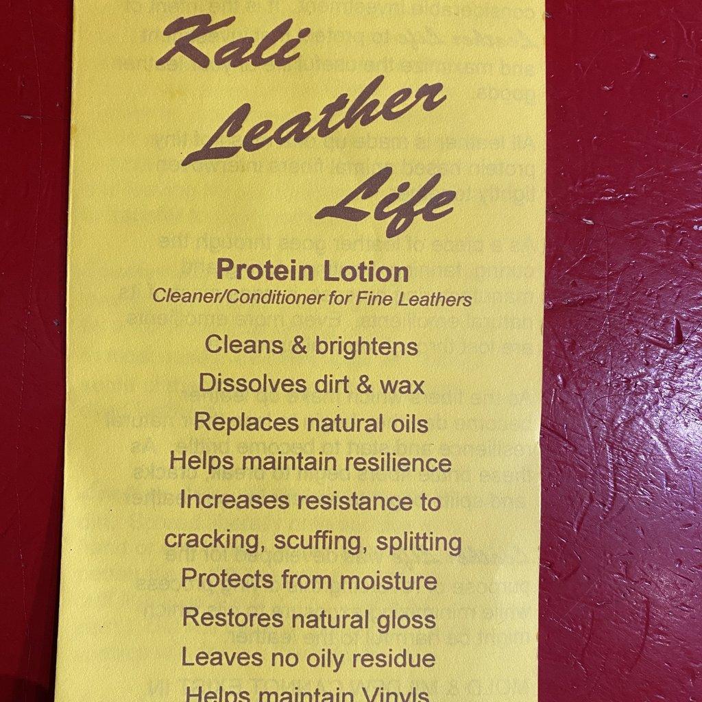 Leather Life Kali