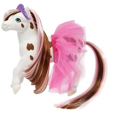 Breyer Breyer Blossom the Ballerina - Bath Time Color Change Horse