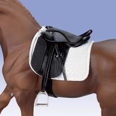 Breyer Breyer Stoneleigh II Dressage Saddle