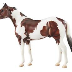 Breyer Breyer American Paint Horse - Ideal Series