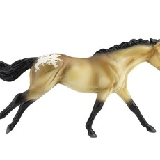 Breyer Breyer Freedom Series