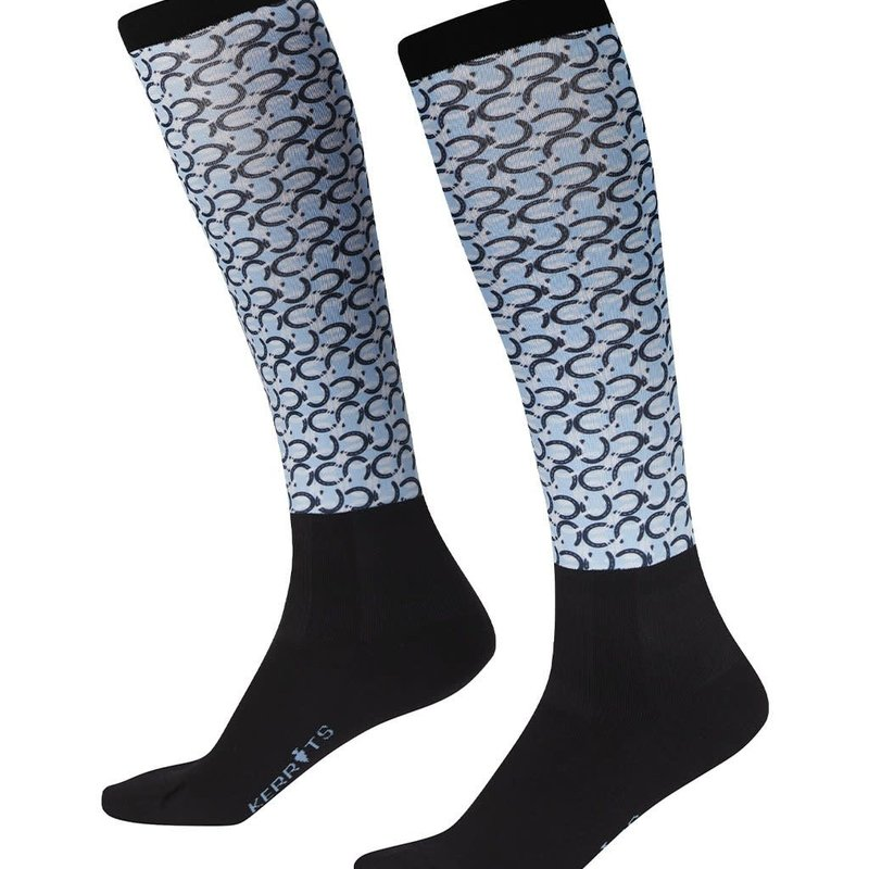 Kerrits Dual Zone Boot Socks