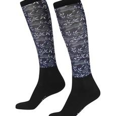 Kerrits Dual Zone Boot Socks