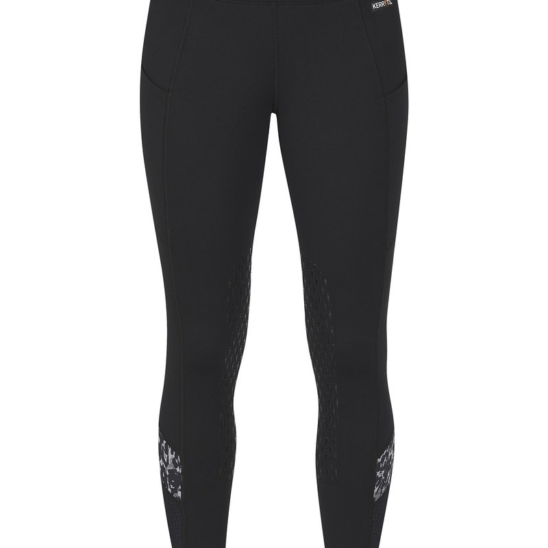 Kerrits Kerrits Freestyle Pocket Tight