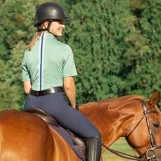 Kerrits Cool Ride Ice Fil S/S Shirt