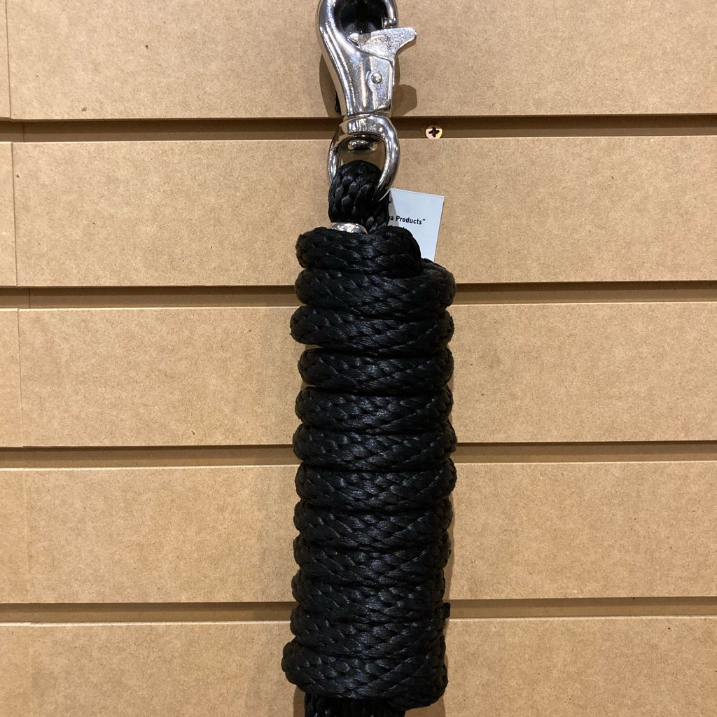 Valhoma Quick Release Bull Snap Lead