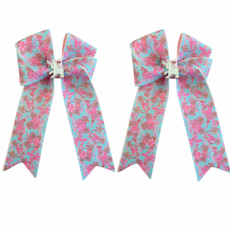 Belle & Bow Belle&Bow Show Bows