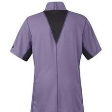 Kerrits Kerrits Hybrid SS Shirt