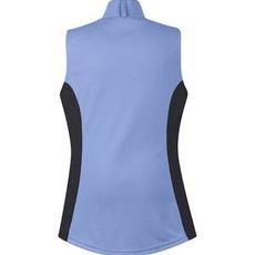 Kerrits Kerrits Hybrid Sleeveless Shirt