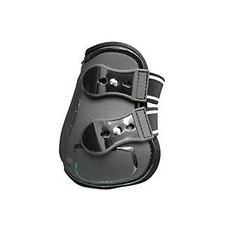 Equine Innovations Air-Shock Fetlock Boot