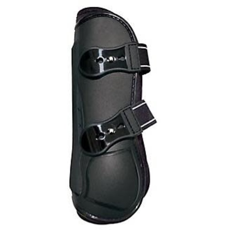 Equine Innovations Air-Shock Tendon Horse Boot