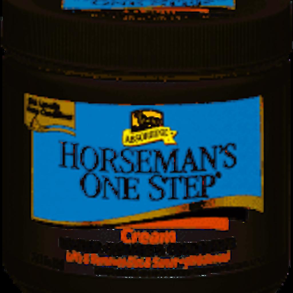 Horseman's One Step 15 oz.