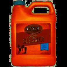 Lexol Cleaner 1 Lt