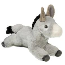 Douglas Douglas Skeefy Floppy Donkey