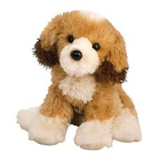 Douglas Douglas Buttercup Doodle Mix Pup