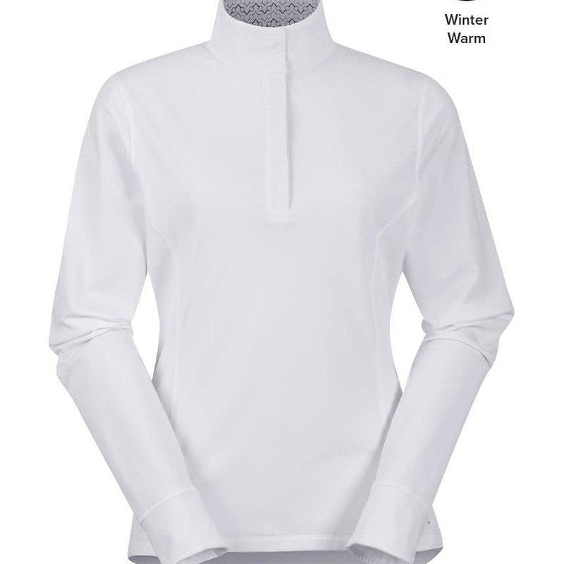 Kerrits Winter Circuit Show Shirt