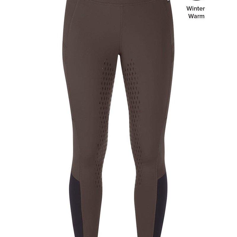 Kerrits Thermo Tech Full Leg Tight