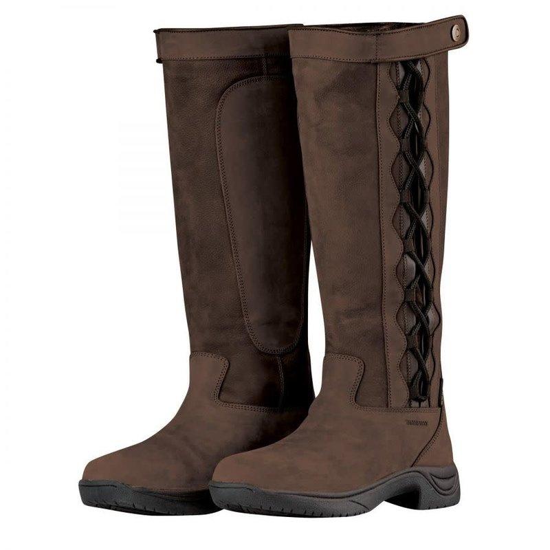 Dublin Dublin Pinnacle Boots II