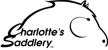 Charlotte's Saddlery