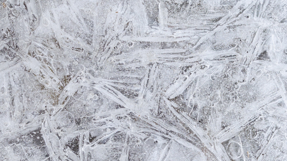 STORE CLOSED UNTIL SAT., FEB. 20 DUE TO WEATHER CONDITIONS