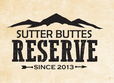 Sutter Buttes Reserve