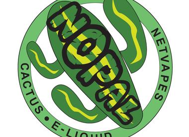 Nopales E-Liquid