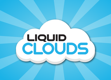 Liquid Clouds