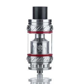 "SMOK TFV12 ""Cloud Beast"""