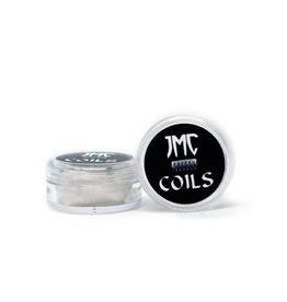 JMC Alien Coils