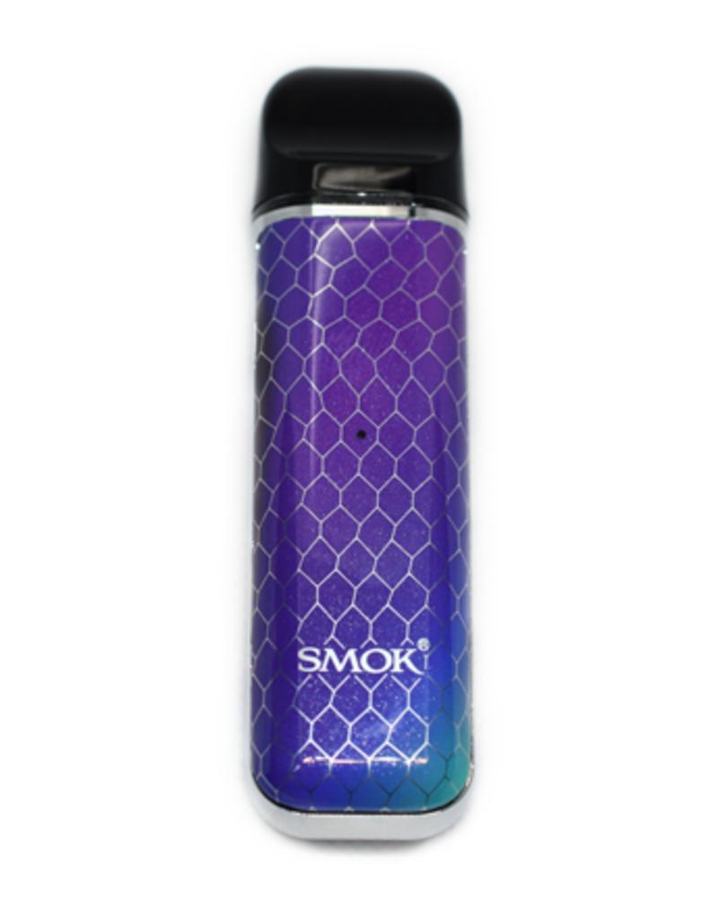 SMOK Novo