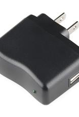 USB Wall Adapter