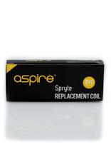 Aspire Spryte Coil