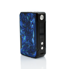 Voopoo Drag Mini 117W TC