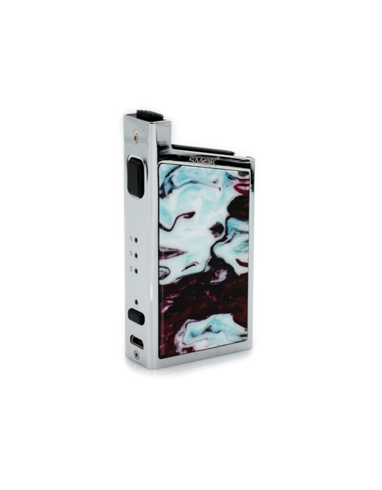 SMOK Trinity Alpha VV (Battery Only)