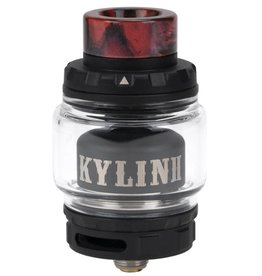 Vandy Vape Kylin V2 RTA