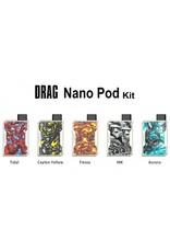 Voopoo Drag Nano Kit