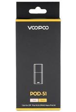 Voopoo Drag Nano Pods