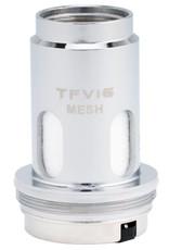 SMOK TFV16 Coils