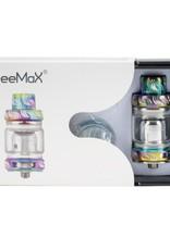 FreeMax Mesh Pro Tank (Metal)