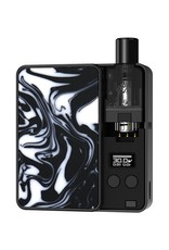 AS\\Vape Micro Pod Kit