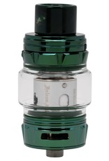 Horizon Falcon King Sub-Ohm Tank