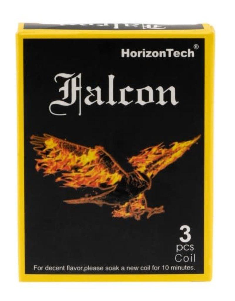 Horizon Falcon King Coils