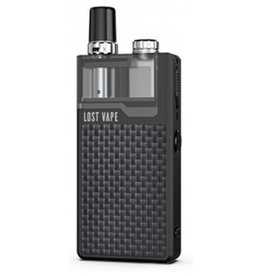 Lost Vape Orion Plus Pod System