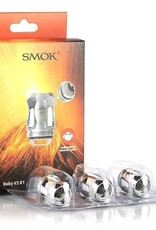 SMOK Baby V2 Coils